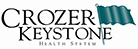 CrozerKeyHAN Biller Logo