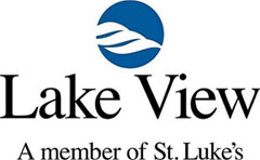 LakeView Biller Logo
